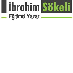 İbrahim Sökeli