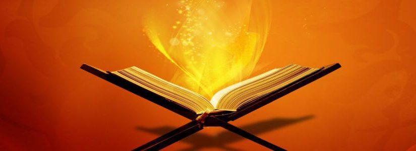 İman Hizmetinde Kanaat, Marjinallik Ve Kemiyyet