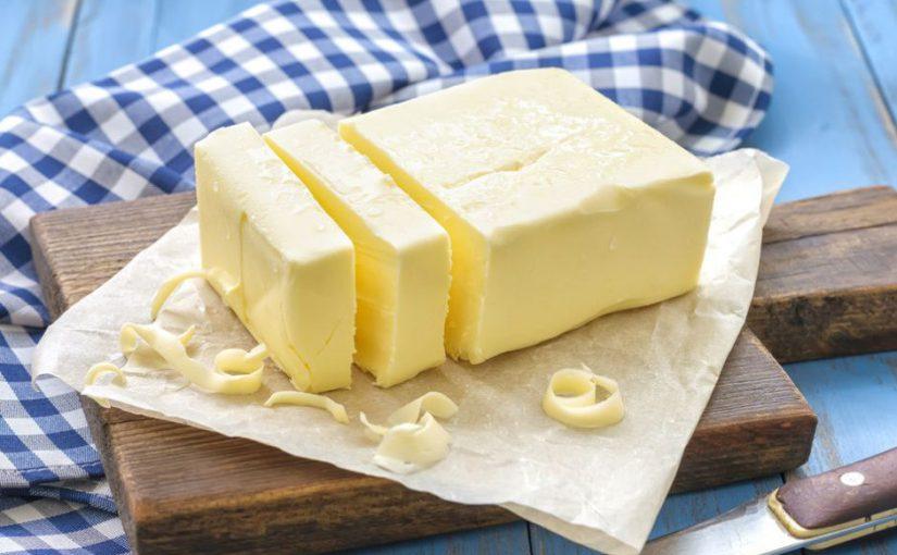 Domuz Yağı ve Margarinler.. – Alıntı Yazı