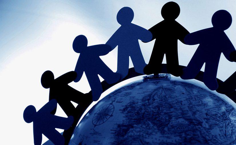 Cemaat ve Tarikat Mensupları Birbirlerine Nasıl Davranmalı ?